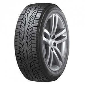 Купить Зимняя шина HANKOOK Winter i*cept iZ2 W616 205/70R15 93T