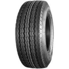 Грузовая шина ADVANCE GL286T - Интернет магазин резины и автотоваров Autotema.ua