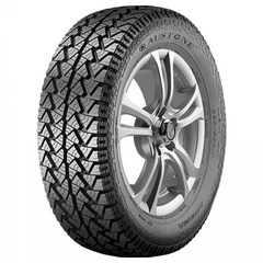 Купить Всесезонная шина AUSTONE SP302 215/75R15 100T