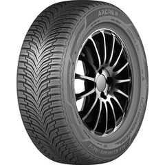 Купить Всесезонная шина ARCRON All Climate AC-1 185/65R14 86H