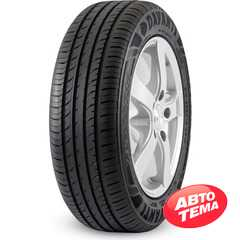 Купить Летняя шина DAVANTI DX 390 205/50R16 91W