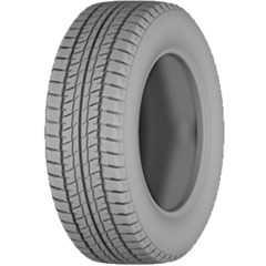 Купить Зимняя шина FARROAD FRD75 215/75R16C 113/111R