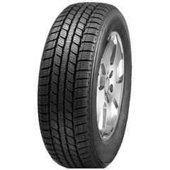 Купить Зимняя шина MINERVA S110 Ice Plus 185/65R14 86T