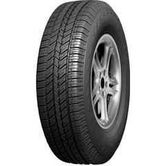 Купить Летняя шина EVERGREEN ES88 185/75R16C 104/102R
