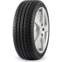 Купить Летняя шина DAVANTI DX 640 255/55R18 109W