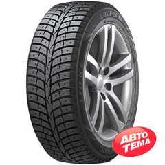 Купить Зимняя шина LAUFENN iFIT ICE LW71 225/55R17 101T
