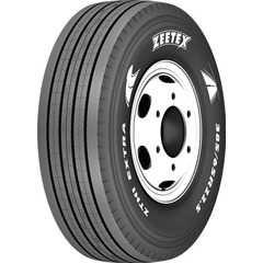 Купить Грузовая шина ZEETEX ZTH1 Extra (прицепная) 385/65R22.5 160K