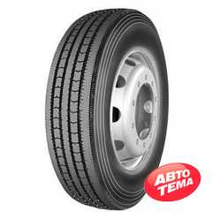 Купить Грузовая шина ROADLUX R216 (рулевая) 215/75R17.5 135/133M