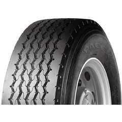 Купить Грузовая шина PACE PA330 (прицепная) 385/55R22.5 160K