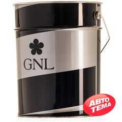 Трансмиссионное масло GNL 85W-140 - Интернет магазин резины и автотоваров Autotema.ua