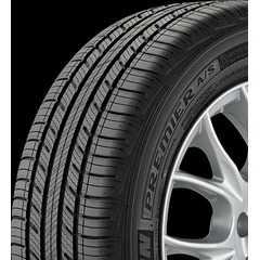 Купить Всесезонная шина MICHELIN Premier A/S 205/60R16 92V