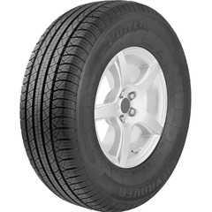 Купить Летняя шина APLUS A919 215/70R16 100H