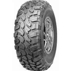 Купить Всесезонная шина APLUS A929 M/T 265/75R16 123/120Q