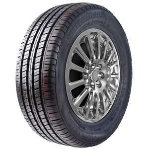Купить Летняя шина POWERTRAC CITYTOUR 205/70R14 95H
