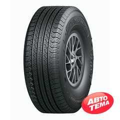 Купить Летняя шина POWERTRAC City Rover 265/70R16 112H