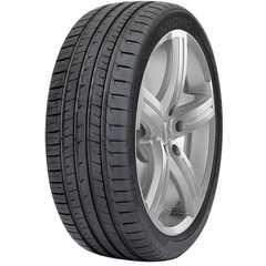 Купить Летняя шина INVOVIC EL-601 195/55R15 85V