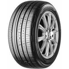 Купить Летняя шина NITTO NT830 205/65R16 99H
