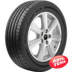 Купить Всесезонная шина BFGOODRICH Advantage T/A 195/65R15 91H