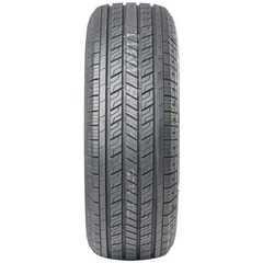 Купить Летняя шина Sunwide Durever 215/70R16 100T