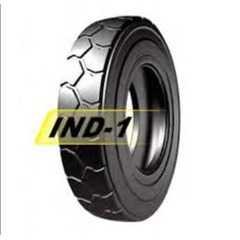 Индустриальная шина ARMFORCE IND-1 - Интернет магазин резины и автотоваров Autotema.ua