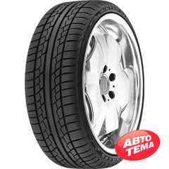 Купить Зимняя шина ACHILLES WINTER 101 Plus 215/70R16 100W