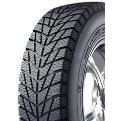 Купить Зимняя шина КАМА (НКШЗ) Euro-518 175/65R14 82T (шип)