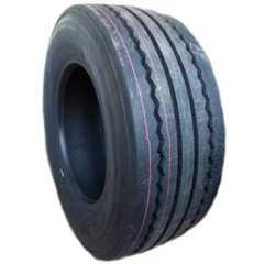 Грузовая шина SUNFULL STL311 - Интернет магазин резины и автотоваров Autotema.ua