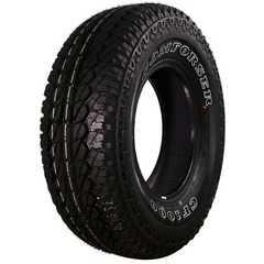 Купить Всесезонная шина COMFORSER CF1000 235/70R16 104T
