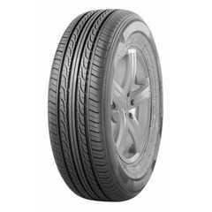 Купить Летняя шина INVOVIC EL-316 205/70R14 95H