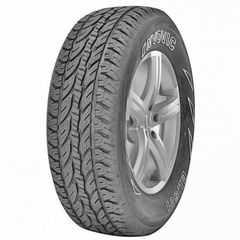 Купить Летняя шина INVOVIC EL-501 265/70R16 112T