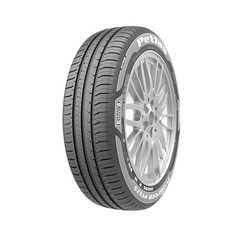 Купить Летняя шина PETLAS PROGREEN PT-525 175/65R14 82T