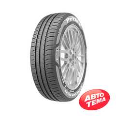 Купить Летняя шина PETLAS PROGREEN PT-525 185/65R15 88H