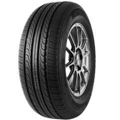 Купить Летняя шина Nereus NS-316 215/65R15 96H