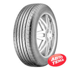Купить Летняя шина KENDA KR32 215/55R17 94V