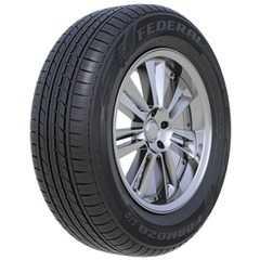 Купить Летняя шина FEDERAL Formoza GIO 165/60R14 75H
