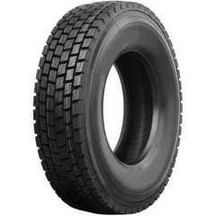 Грузовая шина TRANSTONE TT608 - Интернет магазин резины и автотоваров Autotema.ua