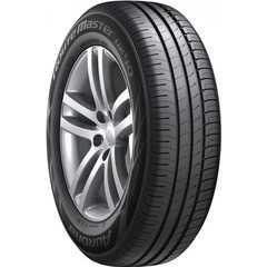 Купить Летняя шина AURORA UK40 Route Master 185/60R15 84H