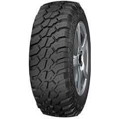 Купить Всесезонная шина INVOVIC EL-523 M/T 265/75R16 123/120Q