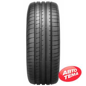 Купить Летняя шина GOODYEAR EAGLE F1 ASYMMETRIC 3 275/45R21 ​110Y SUV