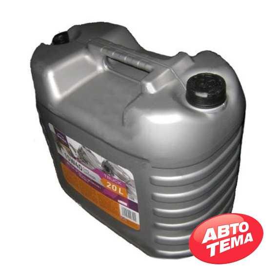 Моторное масло BREXOL TRUCK SUPERIOR - Интернет магазин резины и автотоваров Autotema.ua