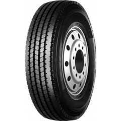 Купить Грузовая шина LANDY DA802 PLUS (универсальная) 215/75R17.5 127/124M