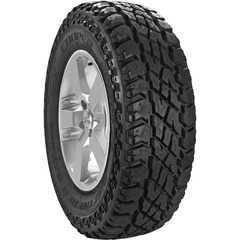 Купить всесезонная шина COOPER Discoverer S/T Maxx POR 265/60R18 119Q