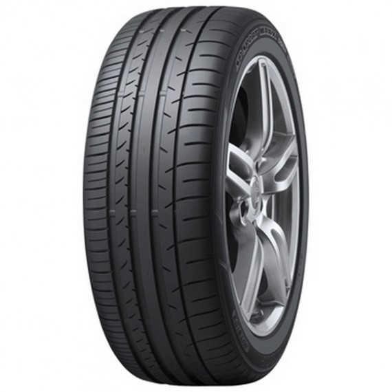 Купить Летняя шина DUNLOP Sport Maxx 050 Plus SUV 325/30R21 108Y