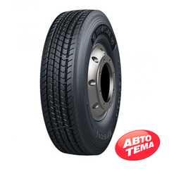 Купить Грузовая шина COMPASAL CPS21 (универсальная) 385/65R22.5 160L