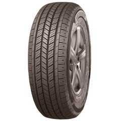Купить Летняя шина INVOVIC EL-515 215/65R16 102H