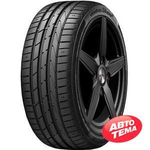Купить Летняя шина HANKOOK Ventus S1 EVO2 K117A 215/65R17 99V