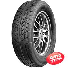 Купить Летняя шина STRIAL Touring 301 185/65 R14 86T