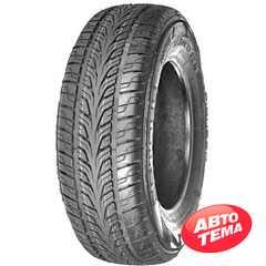 Купить Летняя шина ESTRADA PIONEER 185/60R14 82H