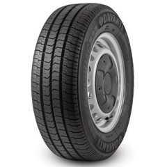 Купить Летняя шина DAVANTI DX 440 215/75R16C 116/114R