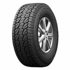 Купить Всесезонная шина KAPSEN PracticalMax A/T RS 23 245/70R16 111T